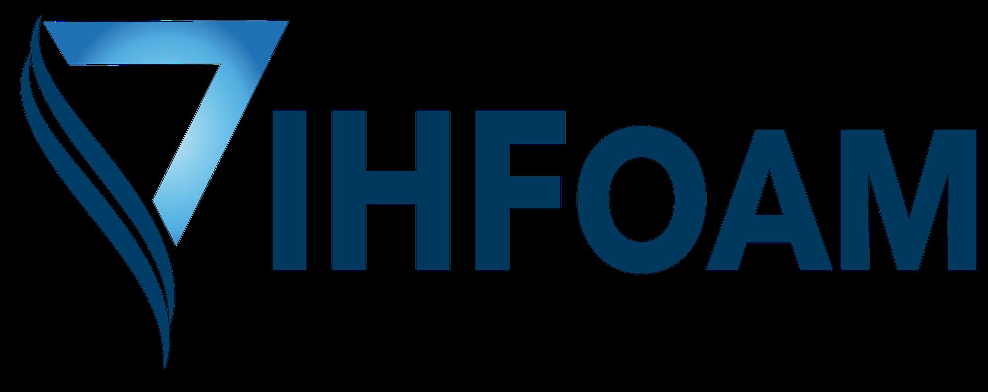 IHFoam